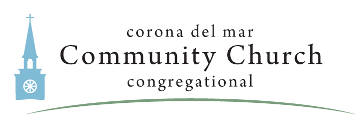 CDM Community Church Congregational